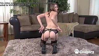 Μεγάλο πορνό κανάλι βίντεο
