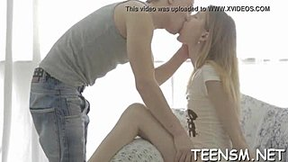 Rookie teen porn films high definition