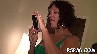 Pik suckers video