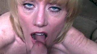 Yummy mamme porno